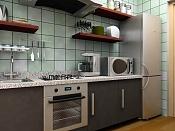 Problemas gordos con esta cocina-cocina-2.jpg