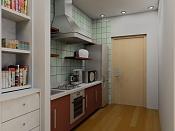 Problemas gordos con esta cocina-cocina-1.jpg