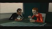 Gourmet shit   acting animation -gs_thumbnail.jpg