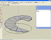SketchUp, Problema con viga circular-01.jpg