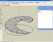 Sketchup problema con viga circular-01.jpg