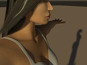 Chica machaca-primer-plano.jpg