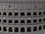 Coliseo-web_coliseo_wip_113.jpg
