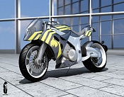 Motocicleta-moto3dep5.jpg