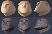 Modelando en Blender-cabeza-vistas.jpg