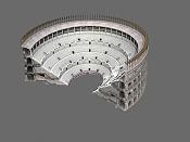 Coliseo-web_coliseo_wip_112.jpg