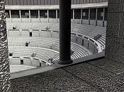 Coliseo-web_coliseo_wip_110.jpg
