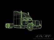modelando vehiculos-camionm-copia.jpg