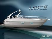 modelando vehiculos-lanch-copia-copia.jpg