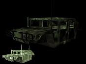 modelando vehiculos-jeepc.jpg