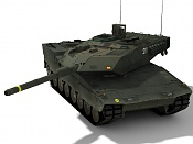 leopard español-leo-2e-vray-2.jpg