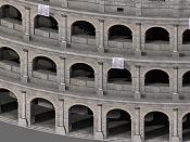 Coliseo-web_coliseo_wip_115.jpg