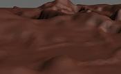 Tutorial de Modelado de Terreno-1.jpg