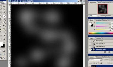 Tutorial de Modelado de Terreno-6.jpg