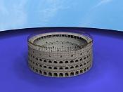 Coliseo-web_coliseo_wip_121.jpg
