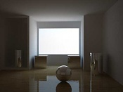 Taller de iluminacion de interiores VRay  II -c306606aab.jpg