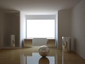 Taller de iluminacion de interiores VRay  II -c69294517e.jpg