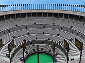 Coliseo-web_coliseo_wip_119.jpg