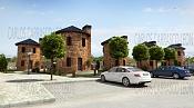 Ultimos Trabajos  arquitectura -b0546antonioabad4vs1.jpg