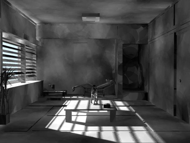 Tutorial de interiores MetalRay-02spot_10kphotons.jpg