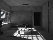 Tutorial de interiores MetalRay-03spot_500kphotons.jpg