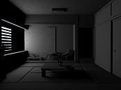 Tutorial de interiores MetalRay-04point_diretta.jpg