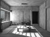 Tutorial de interiores MetalRay-06spot_point_gionly.jpg