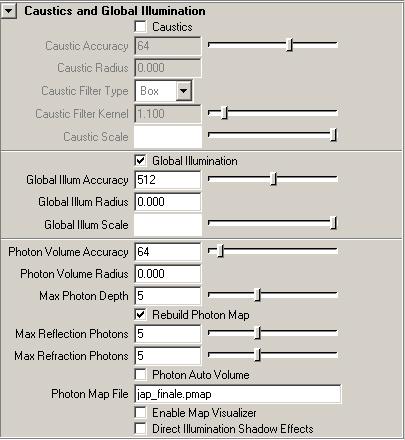 Tutorial de interiores MetalRay-08gi_settings.jpg