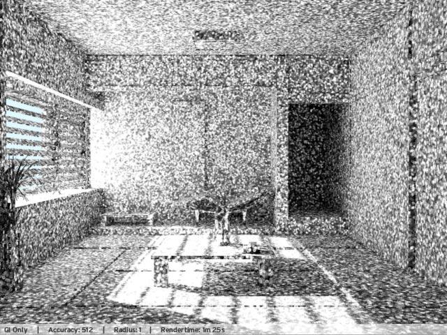 Tutorial de interiores MetalRay-10s_p_gi_rad1.jpg