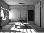 Tutorial de interiores MetalRay-13s_p_gi_rad20.jpg