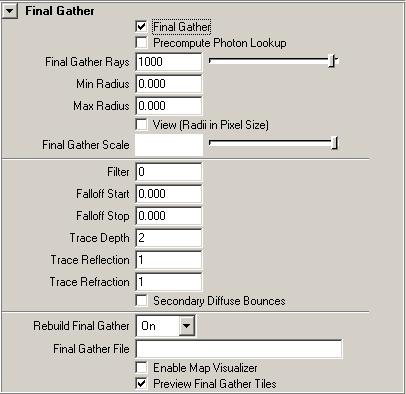 Tutorial de interiores MetalRay-14fg_settings.jpg