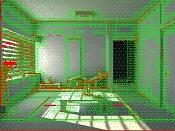 Tutorial de interiores MetalRay-15fg_diagnose.jpg
