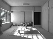 Tutorial de interiores MetalRay-16s_p_fg_rad0.jpg