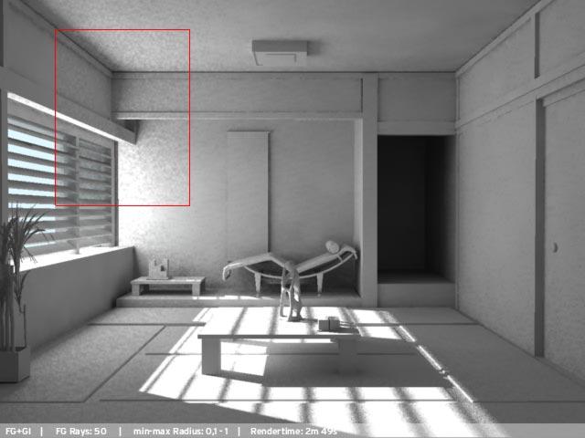 Tutorial de interiores MetalRay-17s_p_fg_rad0.1_1.jpg