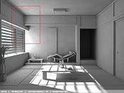 Tutorial de interiores MetalRay-18s_p_fg_rad1_10.jpg