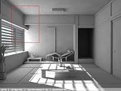 Tutorial de interiores MetalRay-19s_p_fg_rad5_50.jpg