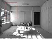 Tutorial de interiores MetalRay-20s_p_fg_rad2_15_rays200.jpg