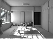 Tutorial de interiores MetalRay-23final_bn.jpg