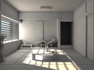 Tutorial de interiores MetalRay-25mib_cie_d.jpg