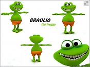 Braulio, el froggy-wip-braulio-completo.jpg