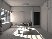 Tutorial de interiores MetalRay-26color.jpg