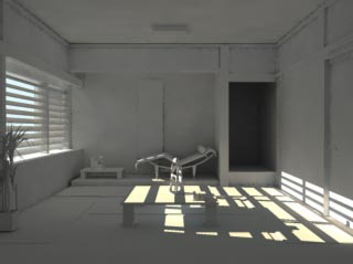 Tutorial de interiores MetalRay-27direct_physical.jpg