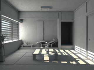Tutorial de interiores MetalRay-28direct_point.jpg