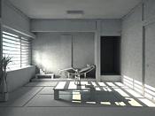 Tutorial de interiores MetalRay-29direct_spot.jpg
