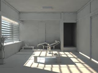 Tutorial de interiores MetalRay-30spot_physical.jpg