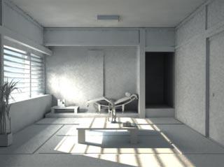 Tutorial de interiores MetalRay-31spot_spot.jpg