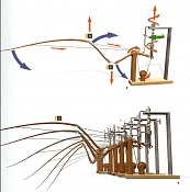 Viaje a Iscilum-articulacion1.jpg