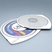 Ejercicio de modelado: PSP-disco_umd.jpg