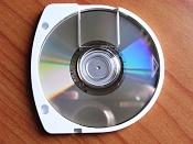 Ejercicio de modelado: PSP-01.jpg