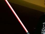 Espada Laser-sable_laser.jpg
